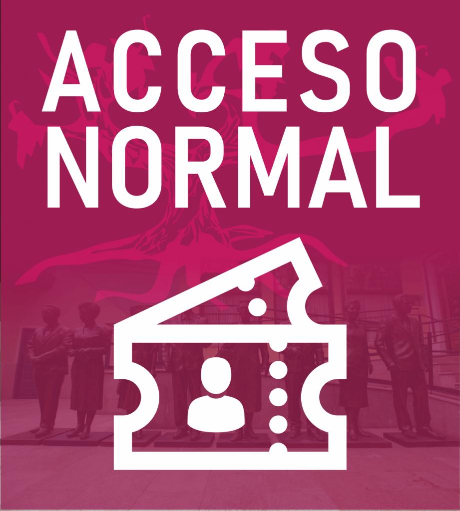 MEL_ACCESO NORMAL